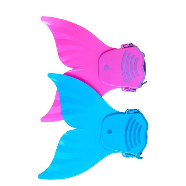 zeemeermin speelgoed zwemmen