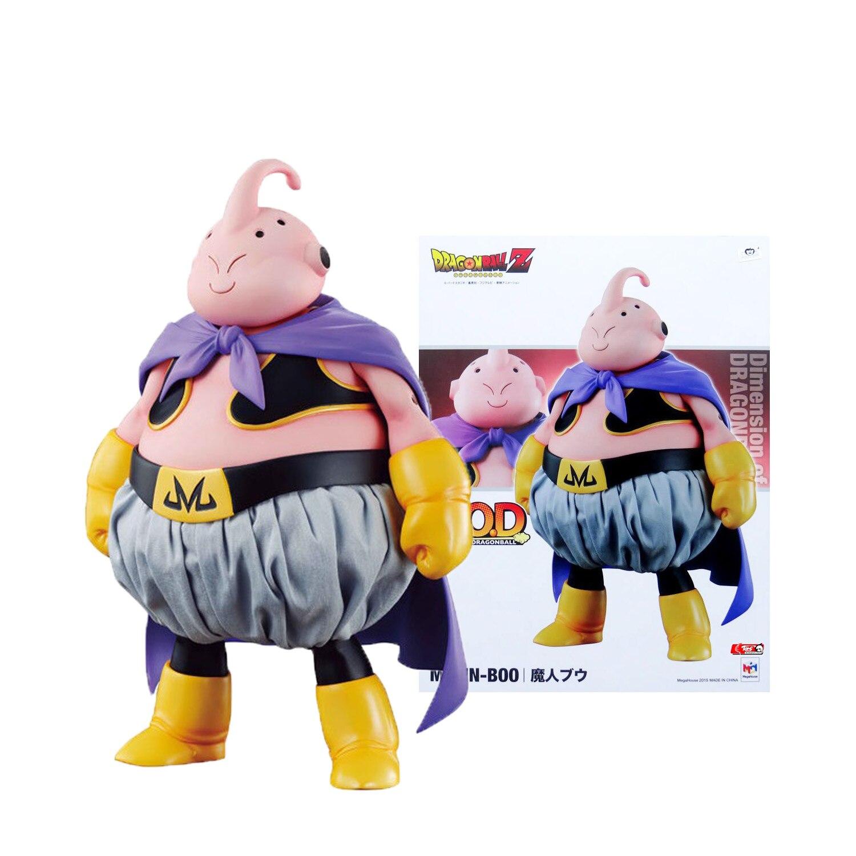 Dragon Ball Heores World Collectable Figure WCF Treasure Rally II 5 type F//S C