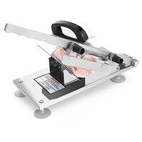 Meat grinder kitchen chopper tools kitchen gadget tools gadgets manual food processor