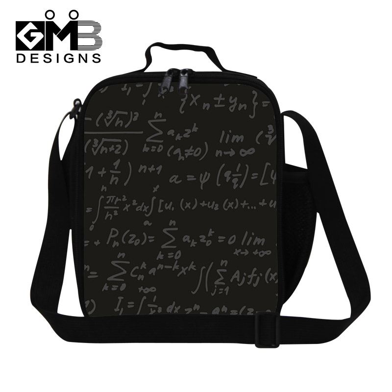 Black lunch cooler bag for teen boy school mens cool lunch Coloring book for adults national bookstore price