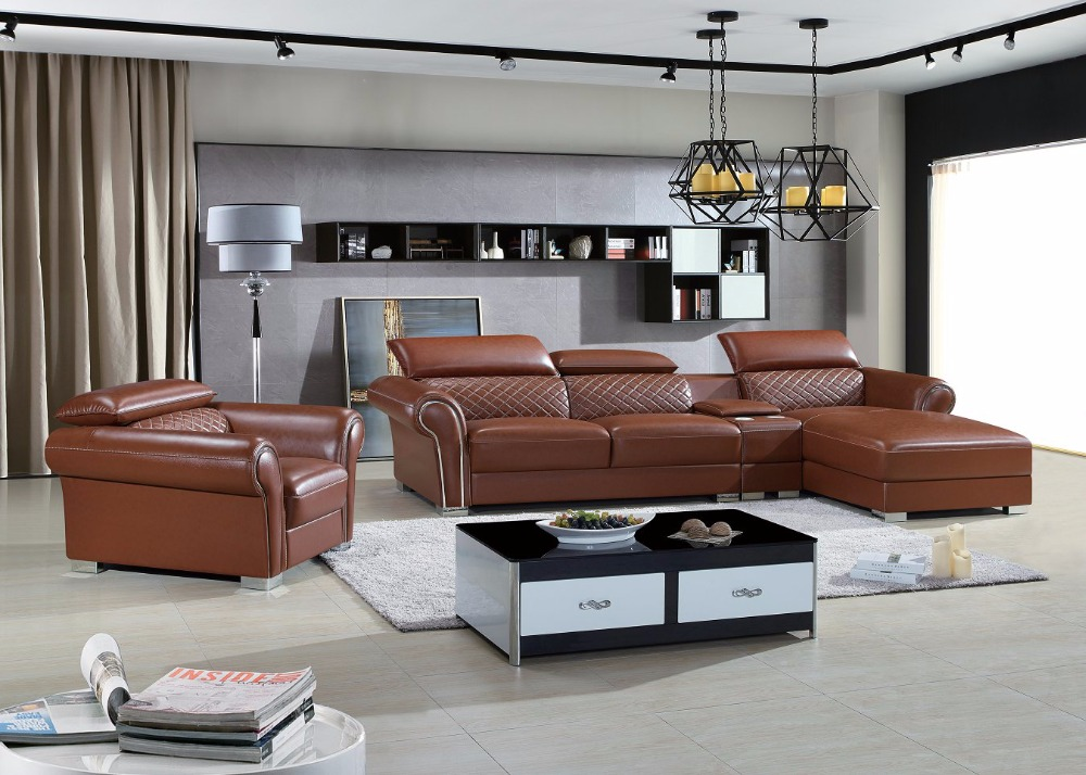2016 Rushed Chaise Limited Armchair Bean Bag Chair Beanbag Sectional Sofa Living Room Furniture Leather Recliner Corner Modern sofas for living room european style set modern no armchair bean bag chair living room sectional sofa furniture leather corner