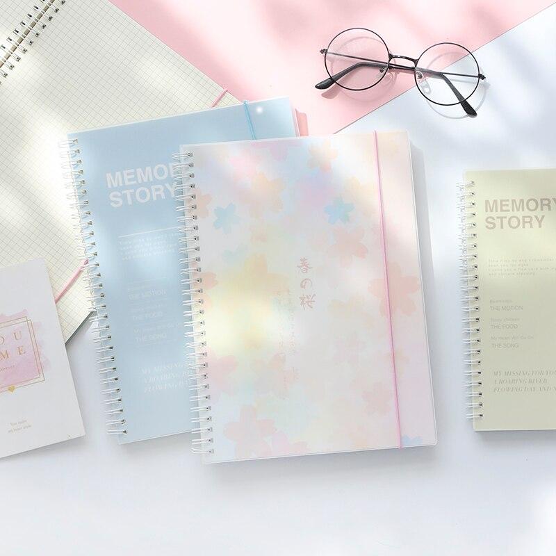 123x175 Mm Papierumschläge 120gms Foto Umschlag 12 Farbige Umschläge 100 StÜcke Office & School Supplies Post- & Versandmaterialien