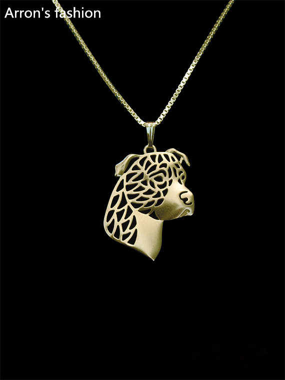 2016 New trendy Gordon setter jewelry pendant necklace women gold silver statement necklace men cs go online shipping india