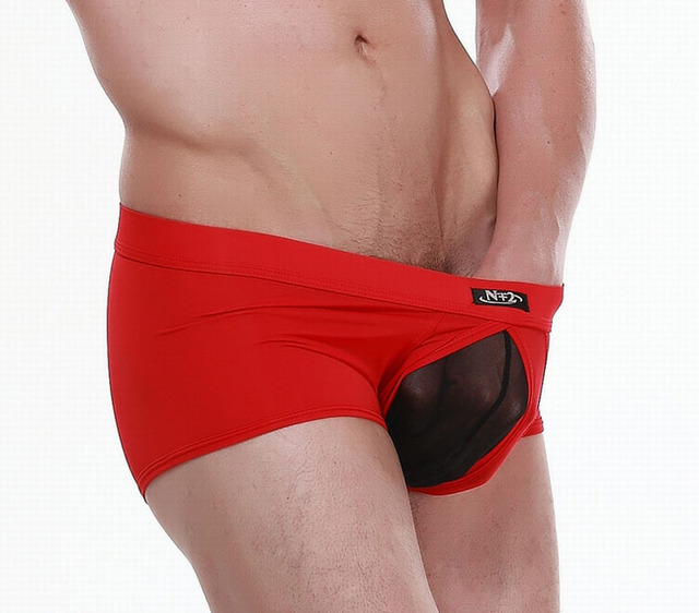 Sexi pec