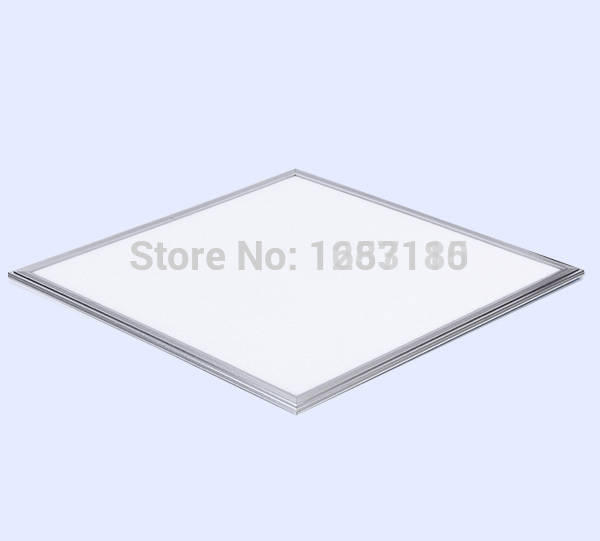 Surface Mounted LED Panel Lights high power LED panel light ceiling lamp Aluminum+LED drive 2 years warraty 90w led driver dc40v 2 7a high power led driver for flood light street light ip65 constant current drive power supply