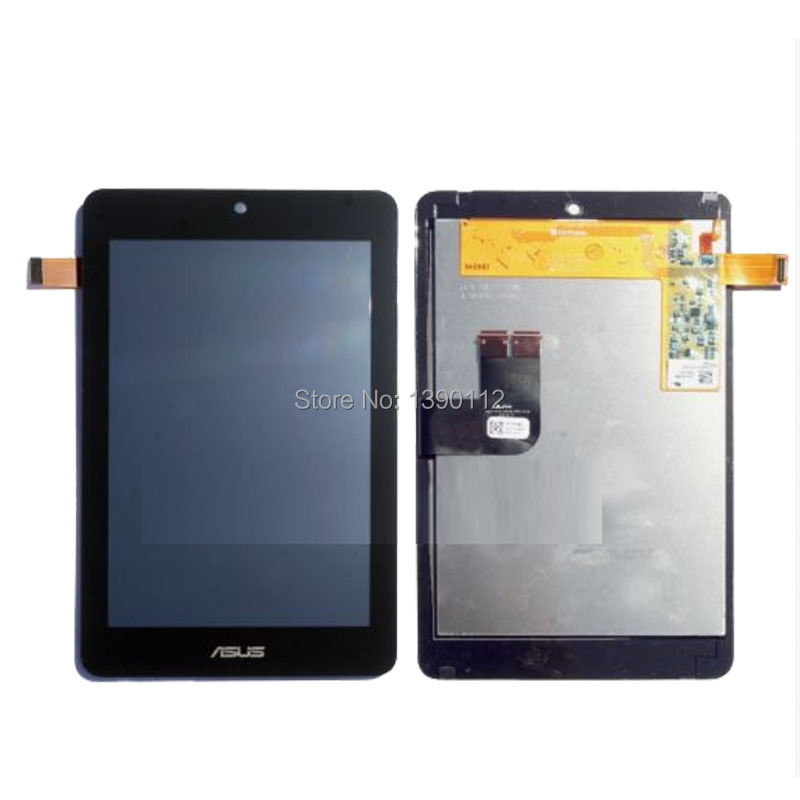 OEM For Asus Memo Pad HD7 ME173 ME173X LCD Display Touch Screen Digitizer Assembly