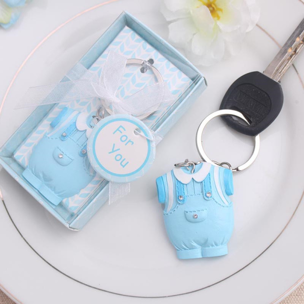 30pcslot New Arrival Baby Shower Favors And Gift Cute Baby Clothes