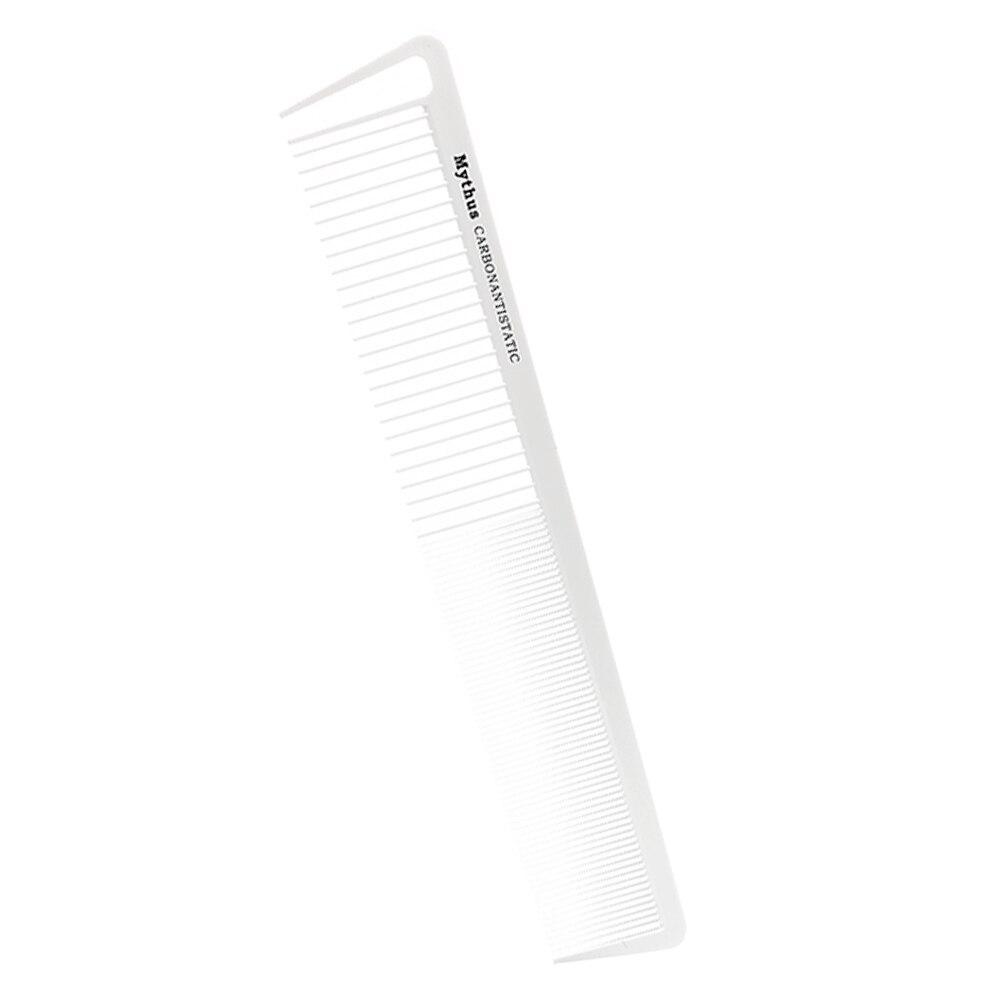 Професійний перукарський вуглецевий - Догляд за волоссям та стайлінг - фото 5