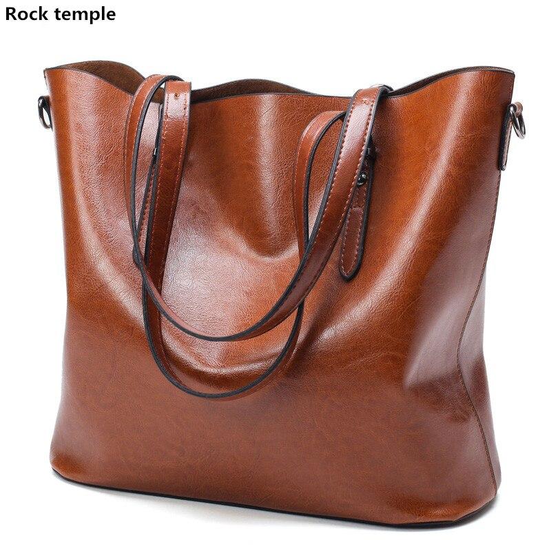 New Women Real designer handbags high quality Tote Bag,New Leisure Large Top-handle Bags Lady Casual Crossbody Shoulder Handbag