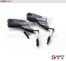 GARTT 500 DFC Blade Control Arm fits Align Trex 500 RC Helicopter