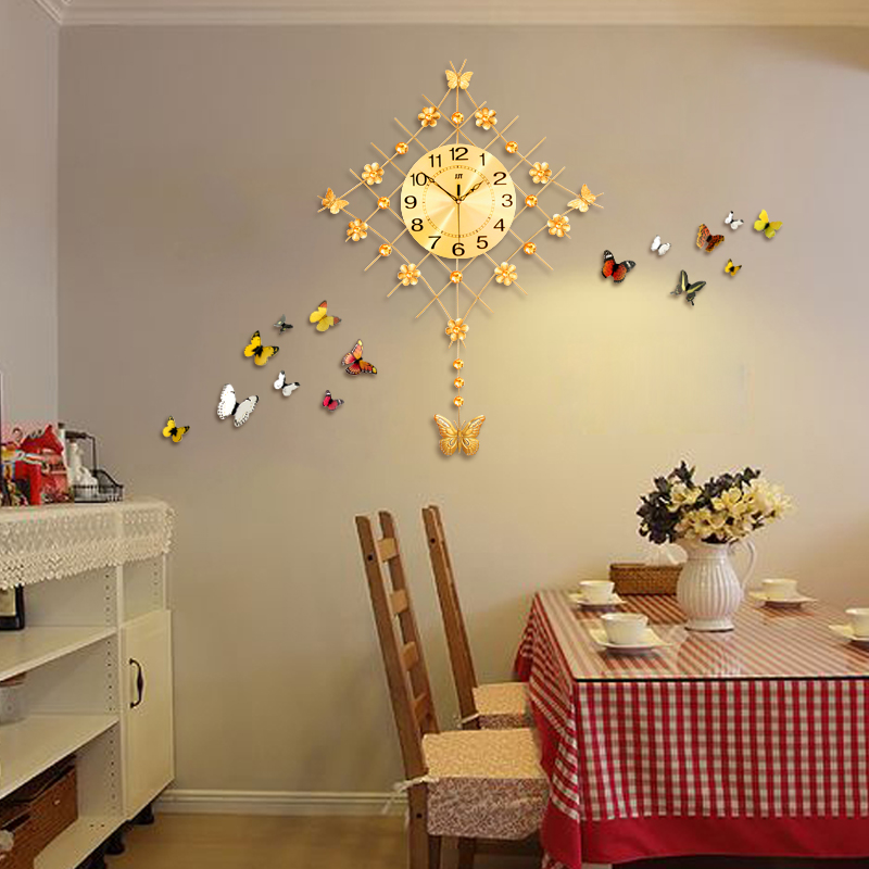 Crafts Arts Home decoration Modern minimalist innotime decorated ...