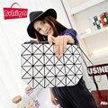 Bolsas De Luxo mulheres sacos designer de BVLRIGA cadeia crossbody sacos para as mulheres ombro mensageiro sacos de alta qualidade saco de Marca Famosa