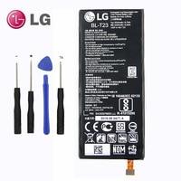 Original LG BL-T23 BATTERY for LG X Cam X-Cam F690 K580DS K580 K580Y 2500mAh