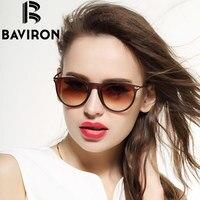 New Fashion Carmelo Sunglasses Women Sun Glasses Cat Eye Woman Glasses Mirror Plastic Sunglasses Gafas Oculos