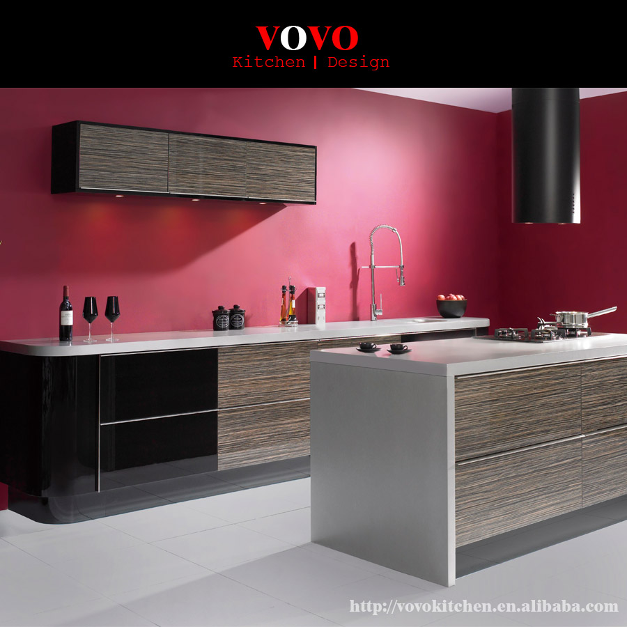 High Gloss Paint For Kitchen Cabinets ▻ kitchen cabinet : ecstatify laminate kitchen cabinets can you