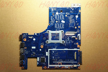 5B20G366520 For Lenovo G50-70 W8P Laptop motherboard ddr3 ACLU1 ACLU2 NM-A271 i7 CPU 100% tested pailiang laptop motherboard for lenovo g50 70 pc mainboard i3 aclu1 aclu2 uma nm a272 tesed ddr3