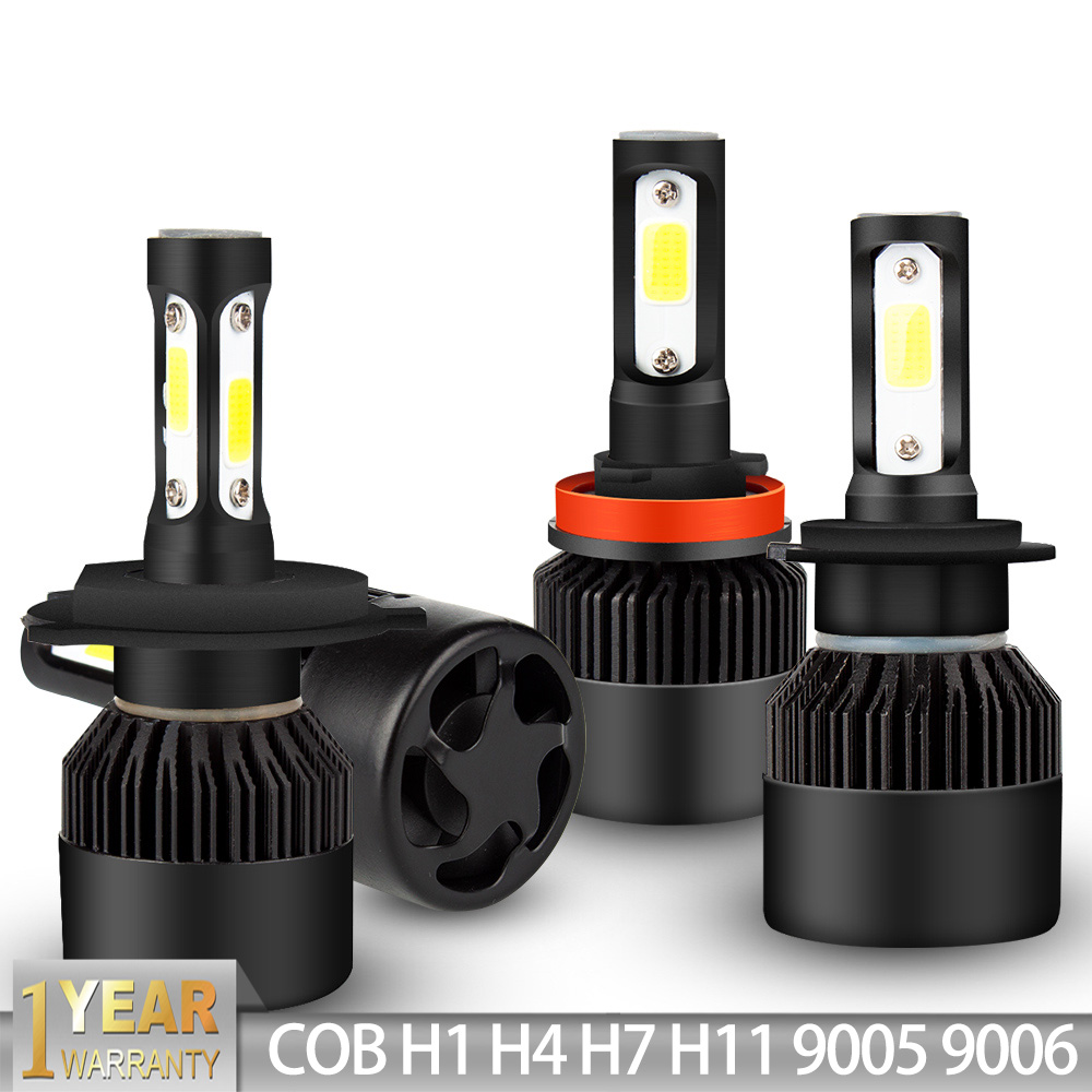 Hb4 headlight bulb behr semi transparent deck stain