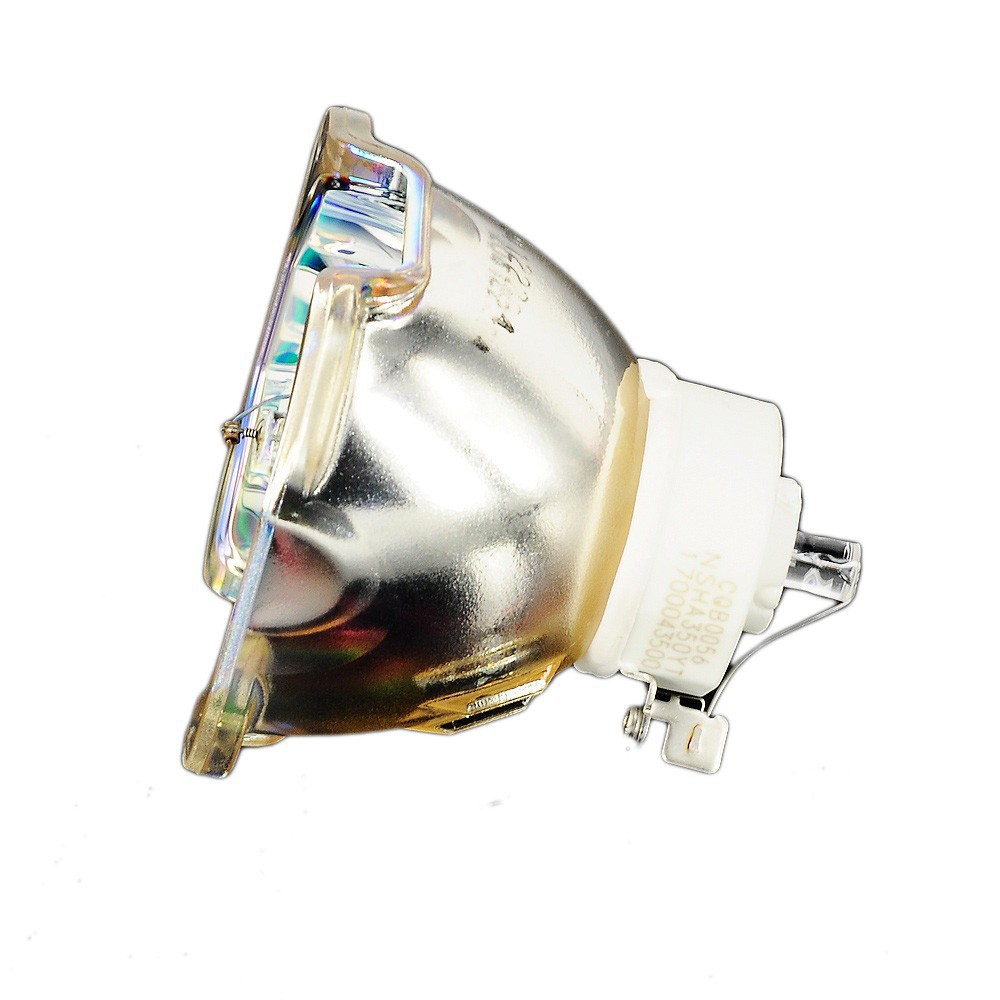 NP24LP Original bare lamp for NEC PE401H projector partners lp cd