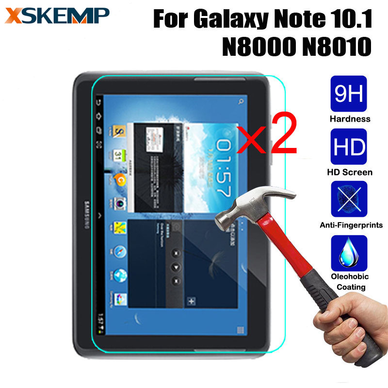 xskemp-2pcs-lot-9h-tempered-glass-fontbscreen-b-font-fontbprotector-b-font-for-fontbsamsung-b-font-f