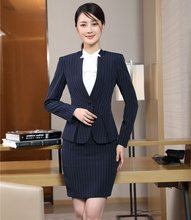 810dbc4f2308a5 Lady Suit Skirt for Office Promotion-Achetez des Lady Suit Skirt for ...
