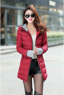 Women-s-Hooded-Cotton-Padded-Jacket-Winter-Medium-Long-Cotton-Coat-Plus-Size-Down-Jacket-Female (15)