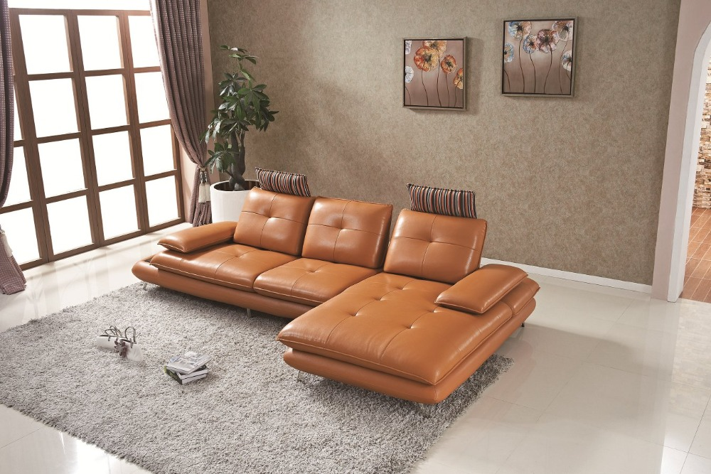 2016 Real New American Style Set Modern No Beanbag Armchair Bean Bag Chair America Style Sofa ( Love Seat+ Sofa) Living Room 2016 bean bag chair special offer european style three seat modern no fabric muebles sofas for living room functional sofa beds