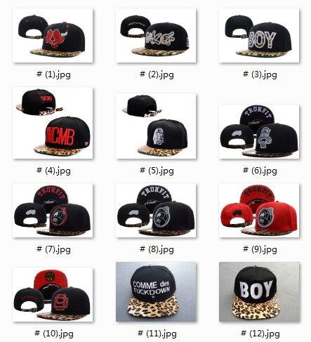 free drop shipping cap strapback bulls snapback hats basketball baseball  cheetah print brim wholesale hip hop 2f5a2359168