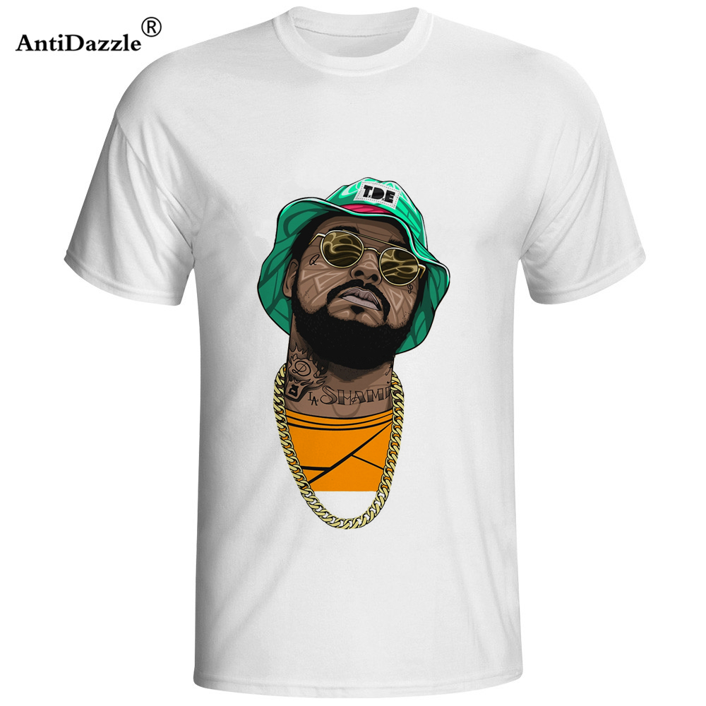 7a9d95c1 Buy schoolboy q shirts and get free shipping on AliExpress.com