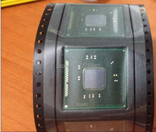 Новые оригинальные SR177 DH82H81 BGA микросхемы с мячом в наличии бесплатная доставка товаров на складе