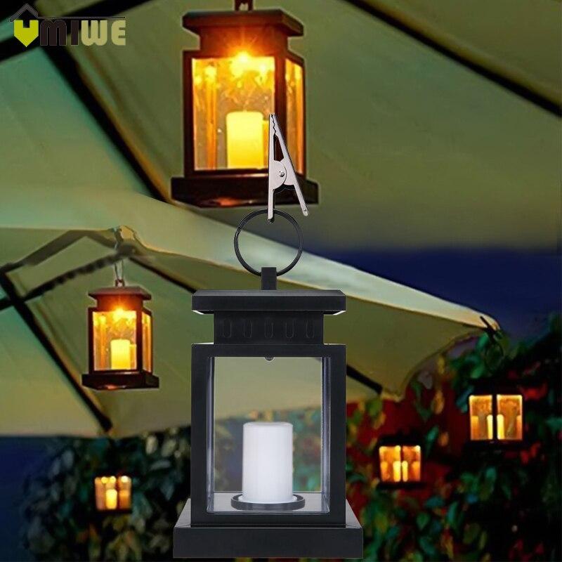 Opknoping tuin lantaarns koop goedkope opknoping tuin lantaarns loten van chinese opknoping tuin - Outdoor licht tuin ...
