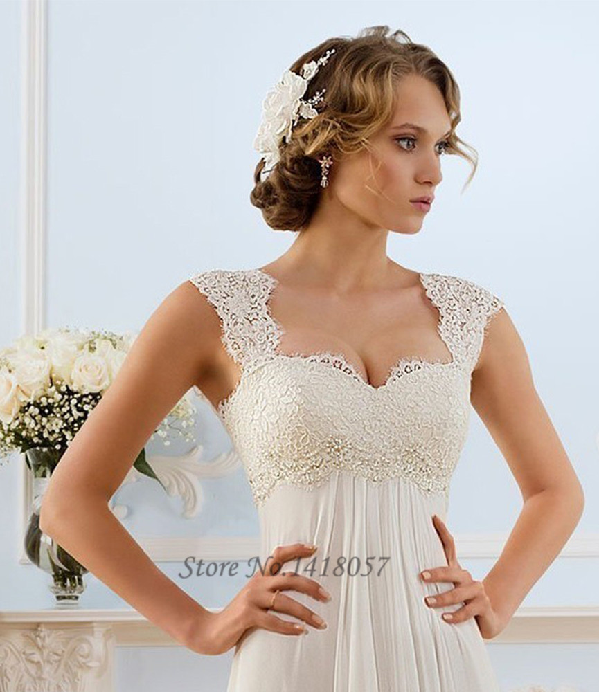Summer 2015 wedding dresses cours etwedding dressesdressesss summer 2015 wedding dresses cours et ombrellifo Image collections