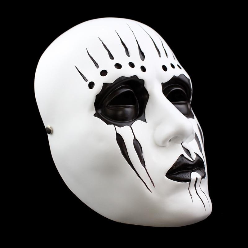 Inspirational Karton Maske Boyama Ornekleri Erkek Kokul