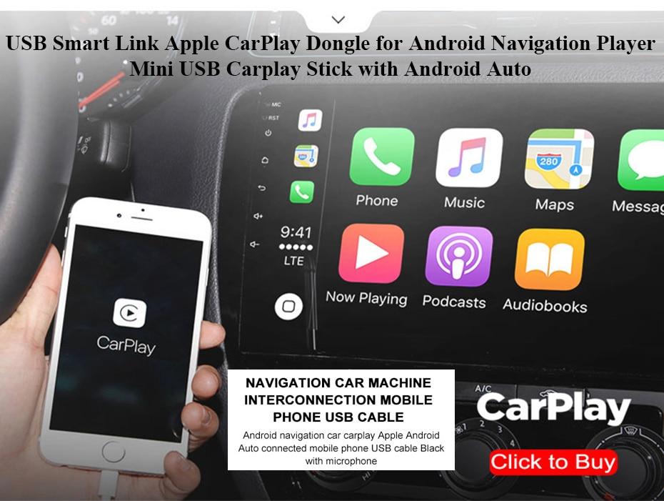 navigatie android carplay android auto caraudiomarket craiova
