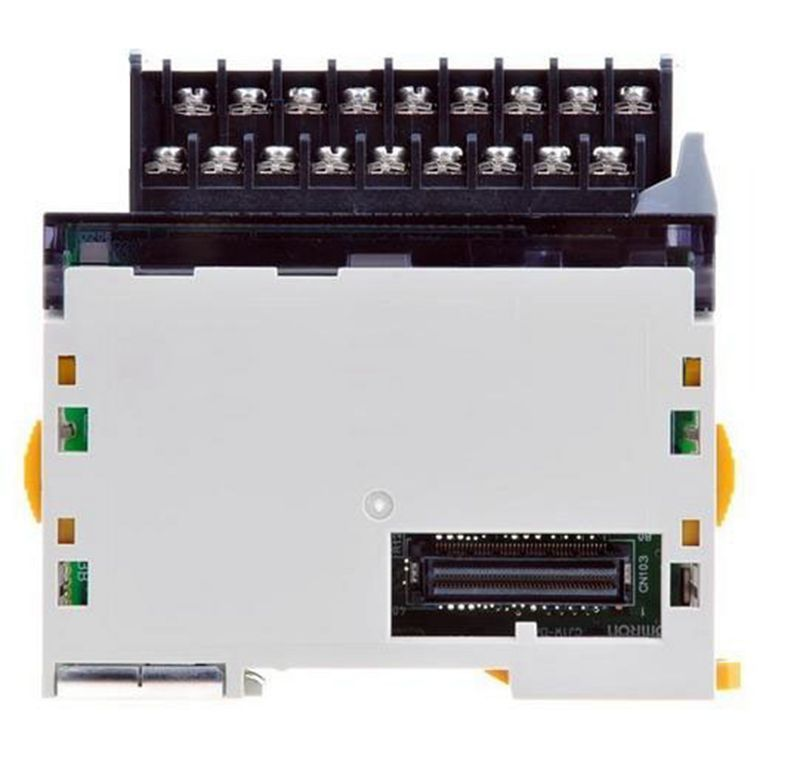 все цены на New Original CJ1W-DA041 PLC 24VDC I/O 4 point output онлайн