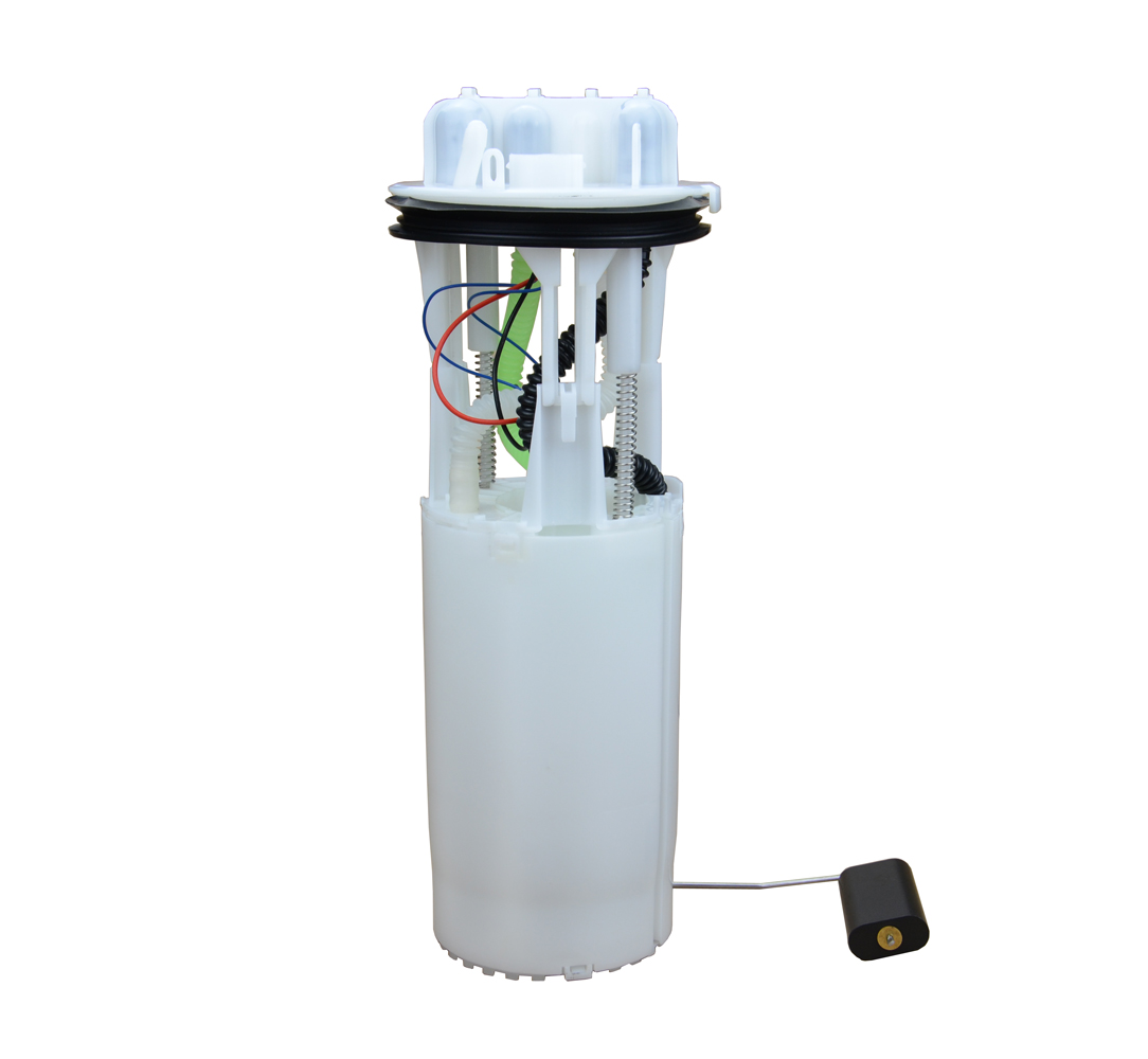 Fuel Pump Module Assembly for Land Rover Discovery Series 2 TD5 2.5L 1998  1999 2000 2001 2002 2003 2004 Diesel WFX000280-in Fuel Pumps from  Automobiles ...