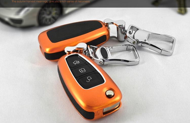 Ingyenes házhozszállítás Kulcskészlet autó kulcsok csomag - Autó belső kiegészítők - Fénykép 4