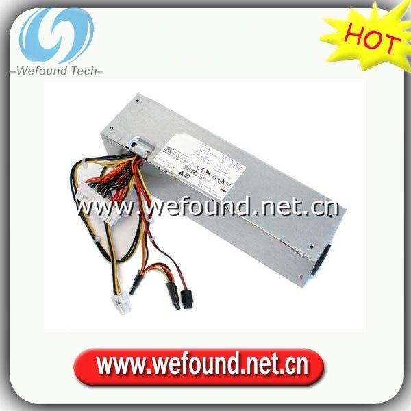 все цены на  100% working desktop power supply For 390 790 990 3WN11 709MT 2TXYM ,Fully tested.  онлайн