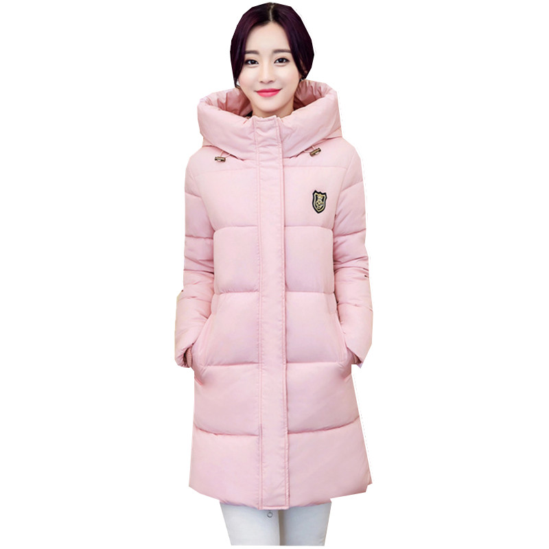 Online Get Cheap Pink Pea Coat Women -Aliexpress.com | Alibaba Group