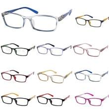 Детские очки для девочек и мальчиков, винтажные очки для чтения в стиле ретро, оправа для очков, эластичная оправа для очков