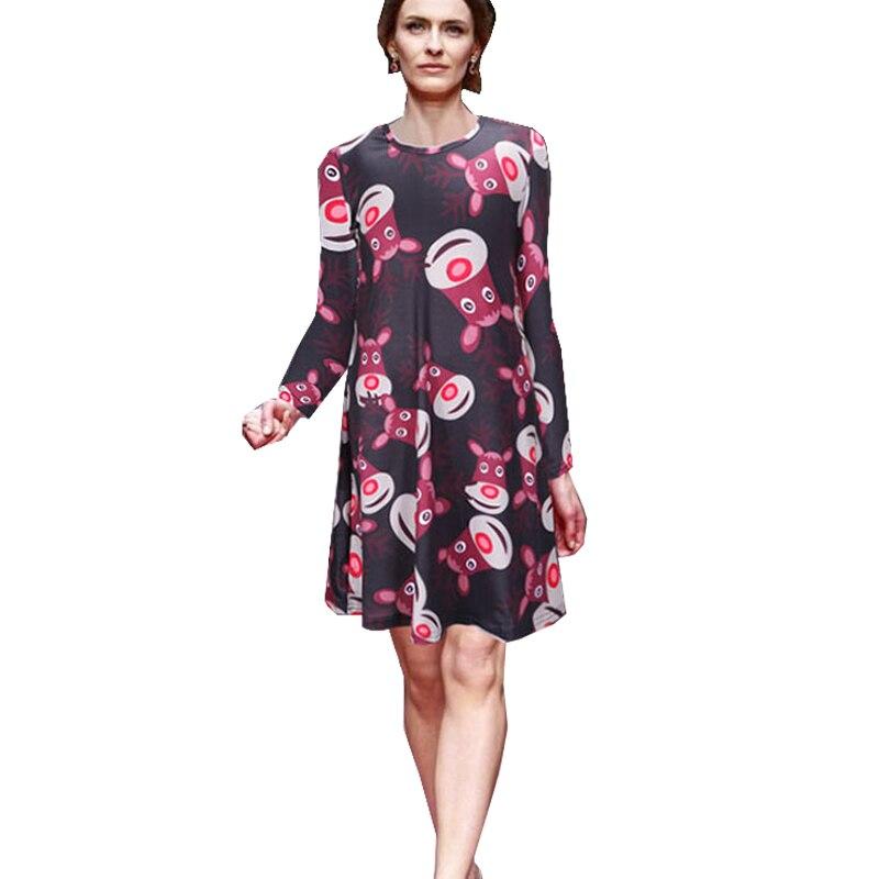 Online Get Cheap Womens Christmas Dress -Aliexpress.com - Alibaba ...
