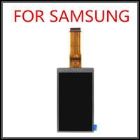 SPEDIZIONE GRATUITA! taglia 3.0 pollice NUOVO LCD Screen Display Parti di Riparazione per SAMSUNG i80 Fotocamera Digitale Con Retroilluminazione