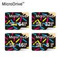 Карта Micro Sd 64 ГБ Class 10 Карты Памяти Flash Карты памяти USB TF Micro sd для Телефона/Таблетки/Камеры Бесплатная Доставка доставка