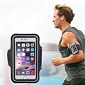 Runing bags Sports Exercise Running Gym Armband Pouch Holder Case Running Bag for Cell Phone free shipping