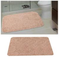 Super Absorbent Magic Door Mat Carpet In The Hallway Microfiber Clean Step Super Mat Washable Doormat Carpet Kitchen Carpet