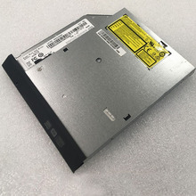 Neue dvd/cd wiederbeschreibbare stick w/frontplatte für lenovo v310-14 laptop