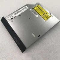 Nouveau lecteur DVD/CD réinscriptible avec plaque frontale pour ordinateur portable Lenovo V310-14