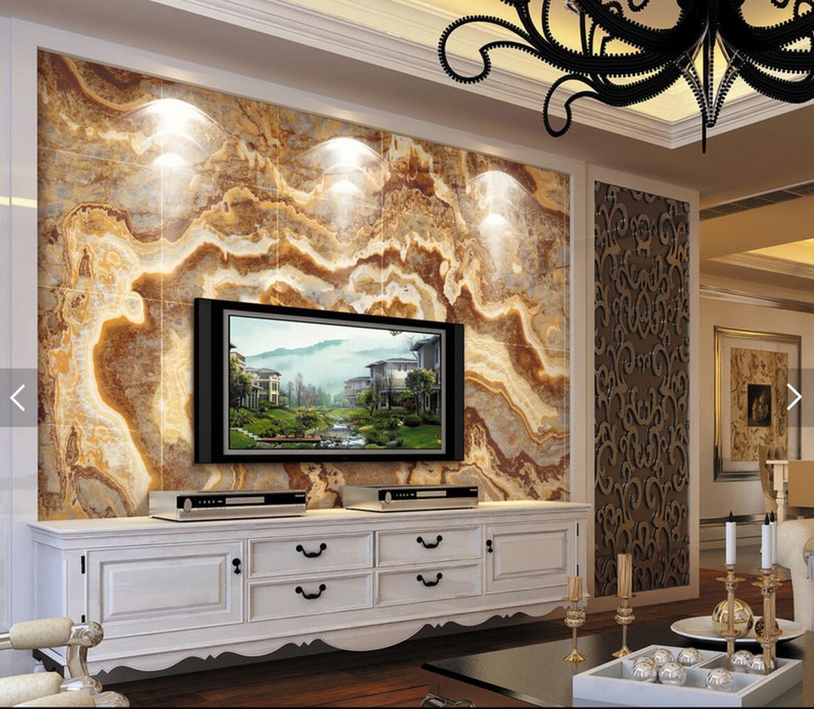 Embossed marble photo wallpaper murals for sofa tv background wall embossed marble photo wallpaper murals for sofa tv background wall art decor painting wall murals 3d room wallpaper landscape in wallpapers from home amipublicfo Gallery