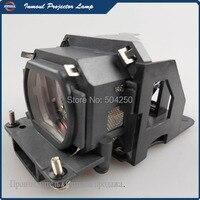 Совместимый ET-LAB50 лампы проектора для PANASONIC PT-71NT/PT-LB50SE/PT-LB50SU/PT-LB51/PT-LB51NT проекторы и т. Д.