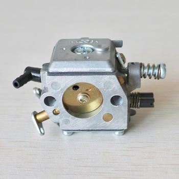 6200 62cc Gasoline Chainsaw Carburetor