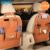 1 UNIDS Auto Car Seat Organizador Titular de Artículos Varios Bolsa de Almacenamiento Multi-Pocket Travel Percha Caja Organizadora de Estiba Auto Asiento Trasero poner en orden